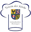 Association of Chefs for the shire of Schmalkalden-Meiningen